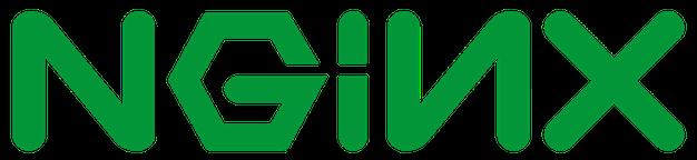 Nginxロゴ